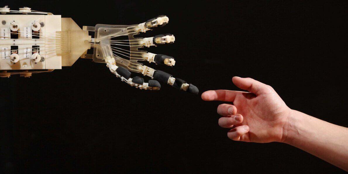 5 razões para seu filho(a) aprender robótica
