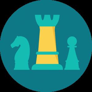 cone_baseado_em_jogos