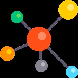 sesnvolvimento_metodos_ativos