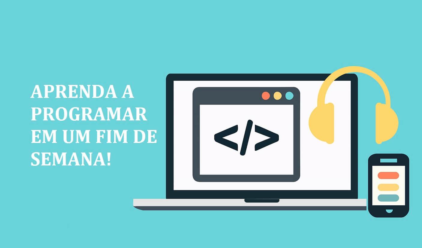 aprenda_a_programar_fds_banner