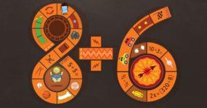 Consultoria Espaços Makers: 3 formas de facilitar a aprendizagem da matemática