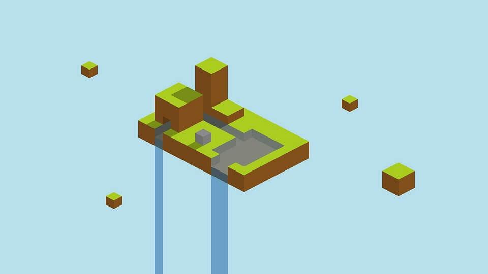 Consultoria Espaços Makers: 5 motivos para utilizar o Minecraft dentro da sala de aula