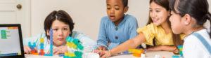 Consultoria Espaços Maker: Cinco segredos para motivar os alunos a aprenderem