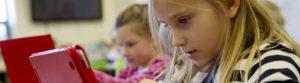Consultoria Espaços Makers: 3 maneiras para prender a atenção dos alunos em sala de aula
