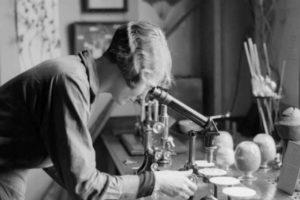 Mulheres inventoras: conheça 10 mulheres que fizeram história