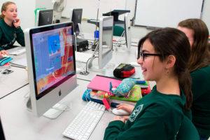 Consultoria Espaços Maker: Como aprender tecnologia vai mudar o futuro das meninas