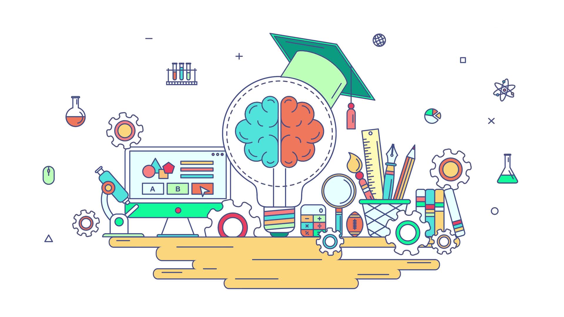 Cultura Maker & Aprendizagem Criativa: Como preparar os alunos para os desafios do século 21?