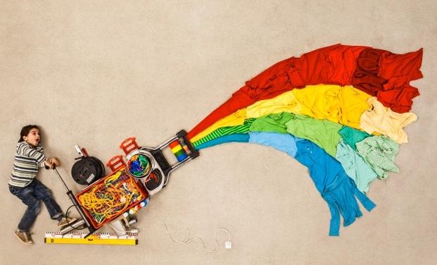 Consultoria Espaços Makers: Por que Escola de Inventor?