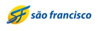 SFrancisco_Logo
