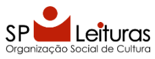 SPLeituras_Logo