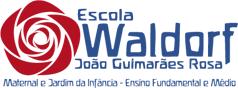 logo-escola-waldorf-joao-guimaraes-rosa