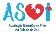 ASVI_Logo