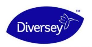 Diversey_Logo