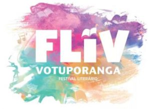 Fliv_Logo