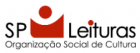 SPLeituras_Logo