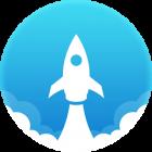 com.arfan_.rocketboost